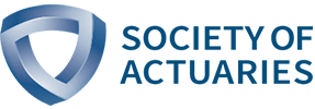 Society of Actuaries