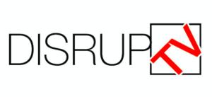 DisrupTV Episode 133, Featuring Crawford Del Prete, Annie McKee, Larry Dignan